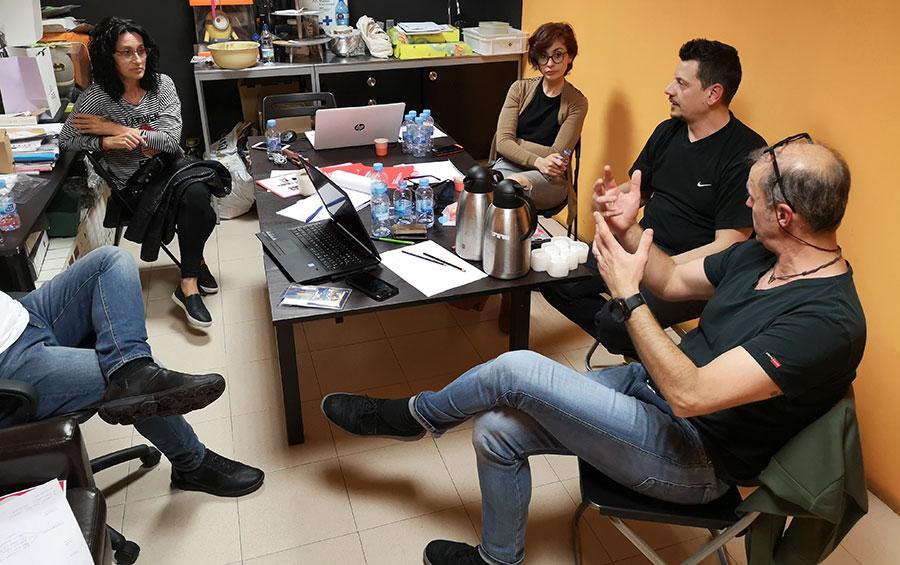 Presentacion-Equipo-Espanol2.jpg