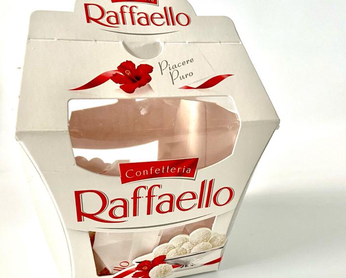 rafaelo1.jpg